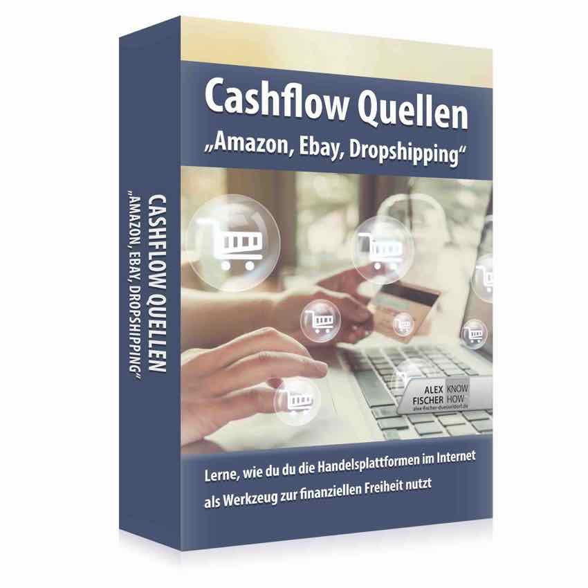 5a578cf6875dc50001377ae8_16_Cashflow-Quellen-Amazon-Ebay-Dropshipping.jpg