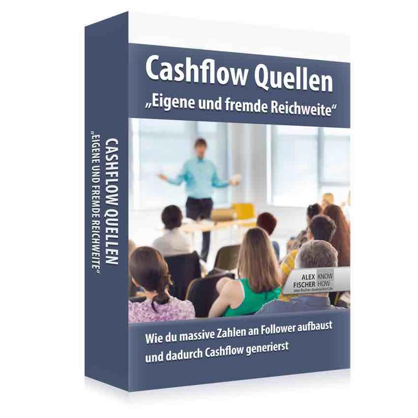 cashflow-quellen-eigene-fremde-reichweite.jpg
