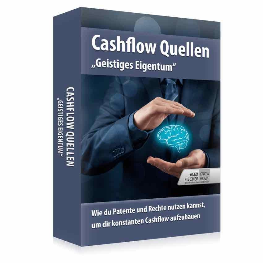 5a578cf6875dc50001377aeb_11_Cashflow-Quellen-Gestiges-Eigentum.jpg