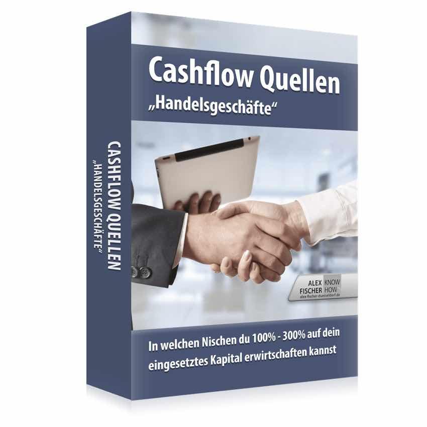 5a578cf6875dc50001377aee_10_Cashflow-Quellen-Handelsgescha_fte.jpg