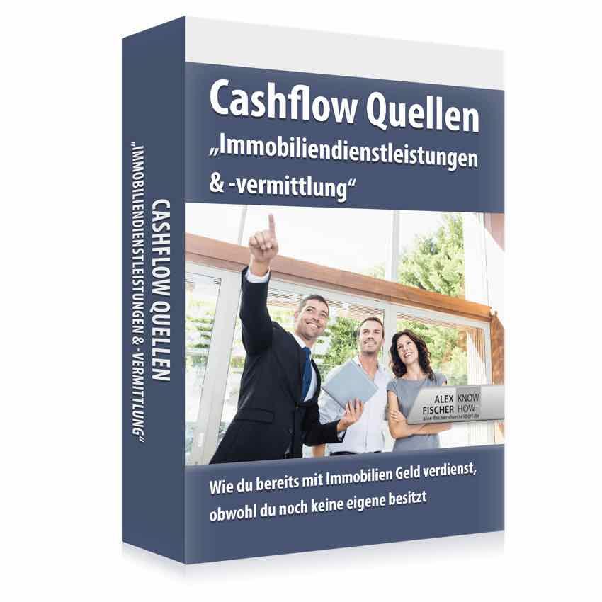 5a578cf6875dc50001377ae4_15_Cashflow-Quellen-Immobiliendienstleistungen-vermittlung.jpg