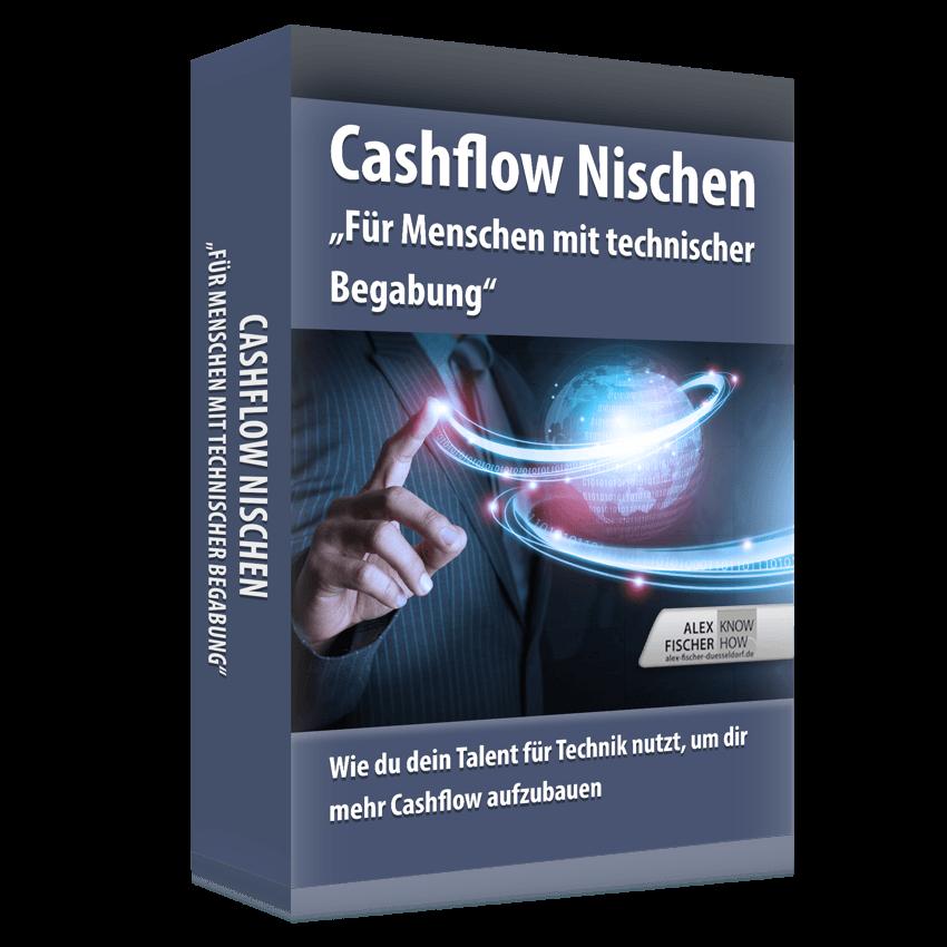 5a5e1c149629620001d03af6_Cashflow-Nischen-fuer-Menschen-mit-technischer-Begabung.png