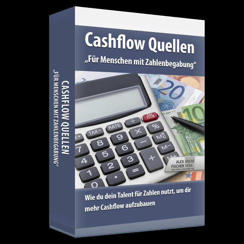 5a5e1c146b273e0001a4f781_Cashflow-Quellen-fuer-Menschen-mit-Zahlenbegabung.png