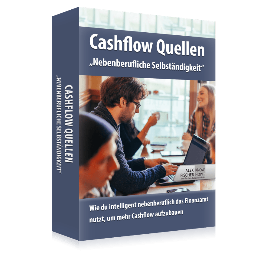 5a5e1c14a0eb5000019e9098_Cashflow-Quellen-Nebenberufliche-Selbstaendigkeit.png