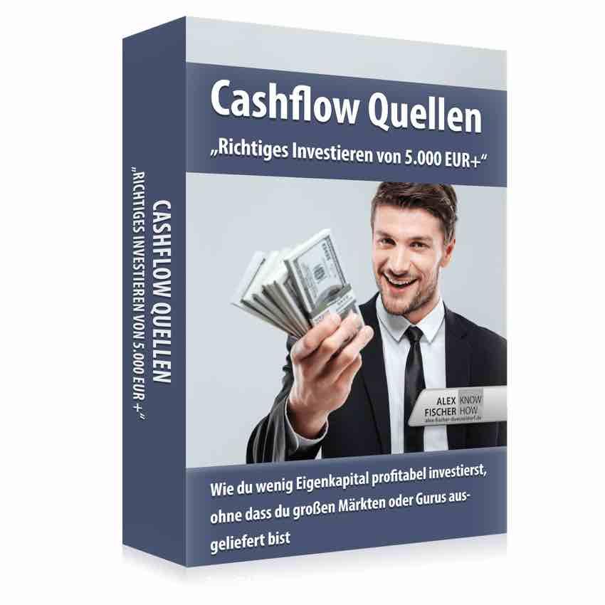5a578cf6875dc50001377aed_13_Cashflow-Quellen-Richtiges-Investieren-von-5000Eur.jpg