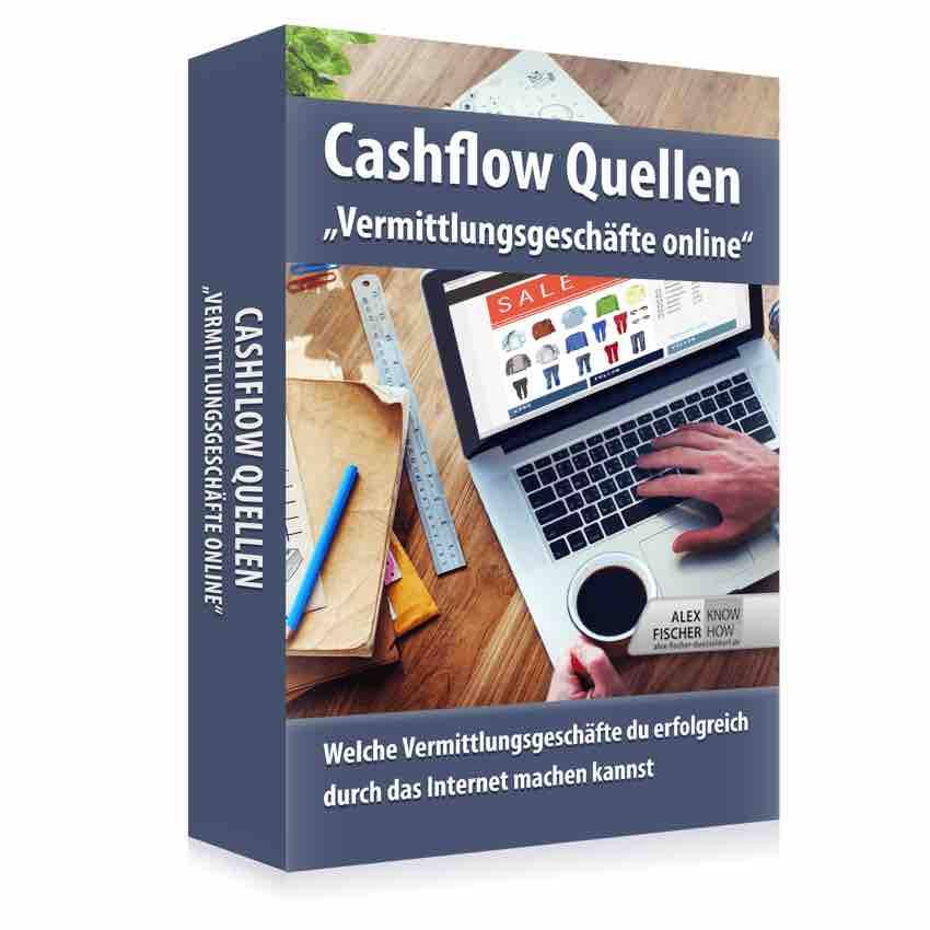 5a578cf6875dc50001377aea_09_Cashflow-Quellen-Vermittlungsgescha_fte-online.jpg