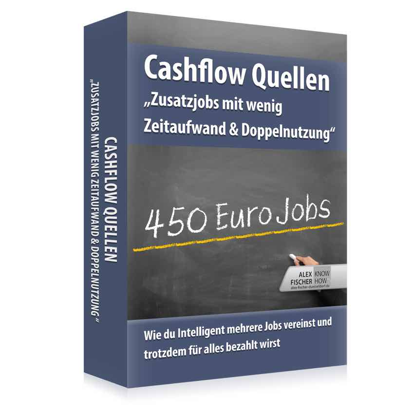 5a578cf6875dc50001377ae3_07_Cashflow-Quellen-Zusatzjobs.jpg