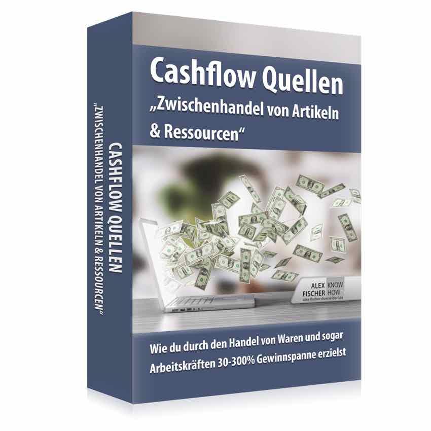 5a578cf6875dc50001377aec_14_Cashflow-Quellen-Zwischenhandel-von-Artikel-Ressourcen.jpg