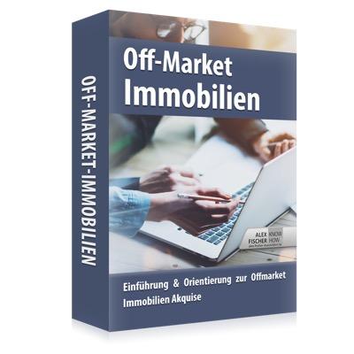 5a7c0f3069f239000170b3e5_Orientierung-Einf%C3%BChrung-Off-Market-Akquise.jpg