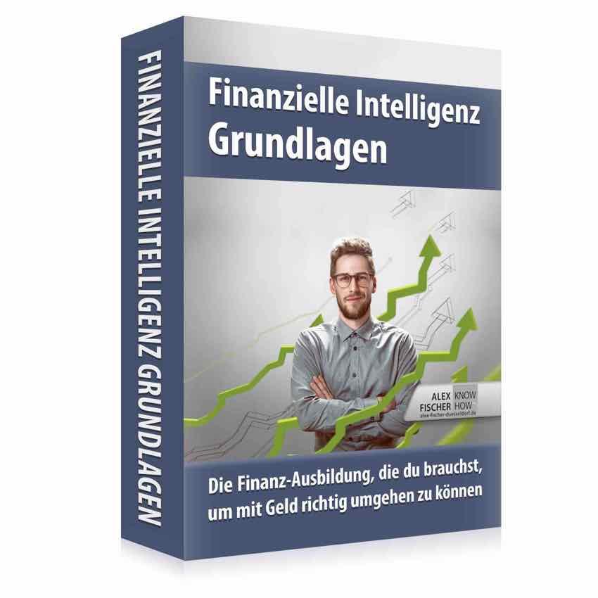5a578cf6875dc50001377af4_24_Finanzielle-Intelligenz-Grundlagen.jpg