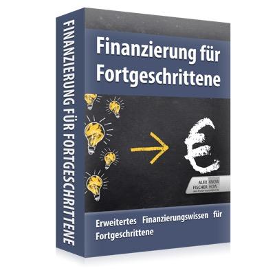 5a7c132b5301890001e65fee_Finanzierung_f%C3%BCr_Fortgeschrittene.jpg