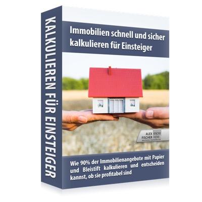 5a7b68423c106800013f9ce9_Immobilien_schnell_und_sicher_kalkulieren_f%C3%BCr_Einsteiger.jpg