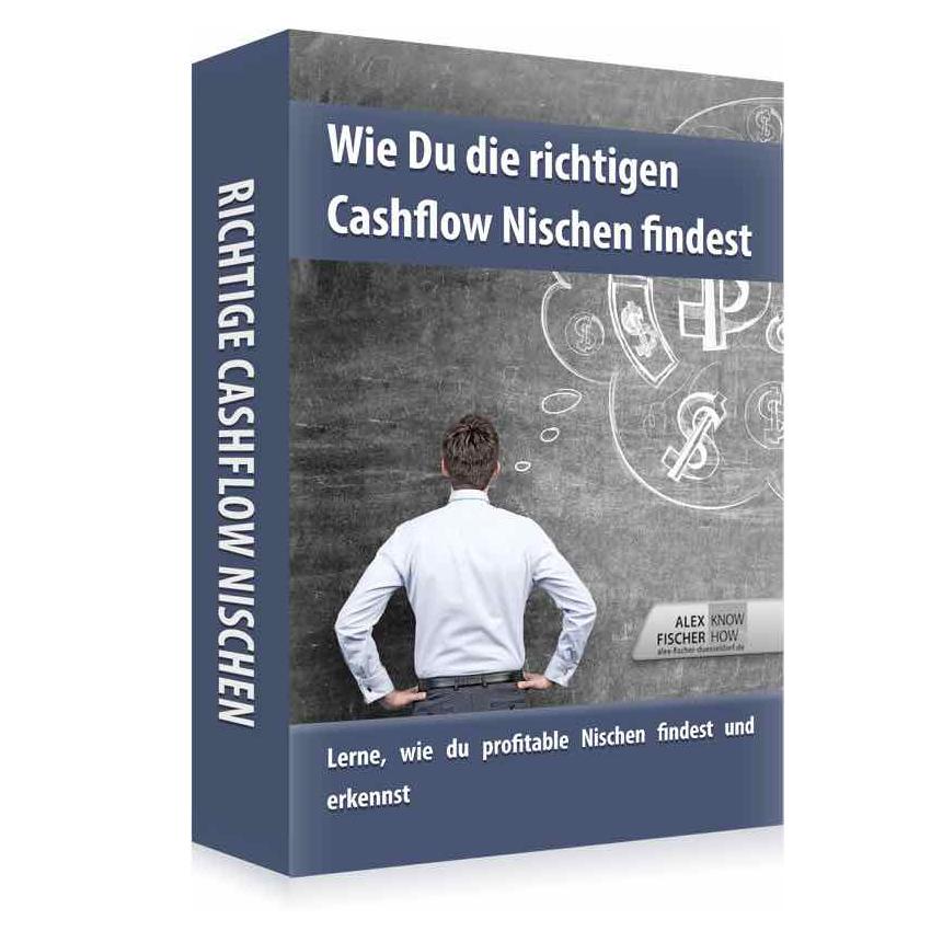 5a578cf6875dc50001377ad4_04_Wie-Du-die-richtigen-Cashflow-Nischen-findest.jpg