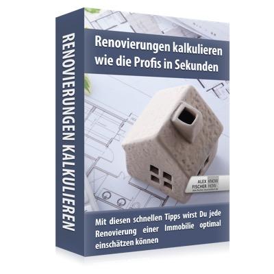 5a7c116469f239000170b542_Sanierung_Ausbau.jpg