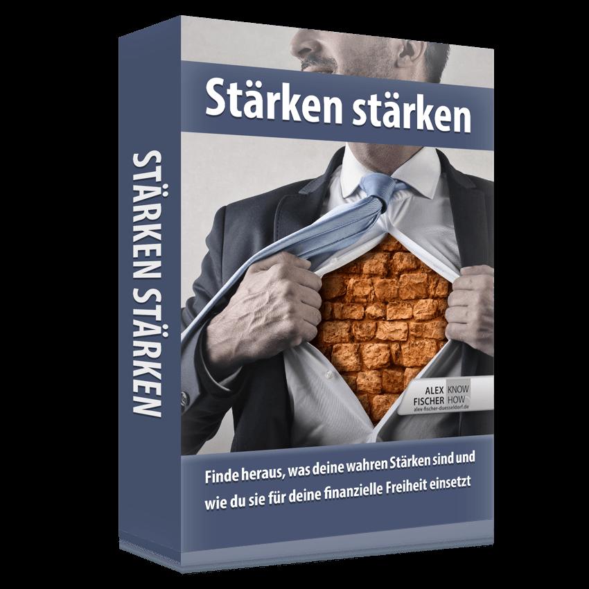 5a5e1c159629620001d03af7_staerken_staerken.png
