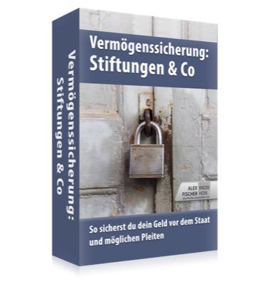 5a7c65a669f2390001712786_vermoegenssicherung-stiftungen-co-.jpg