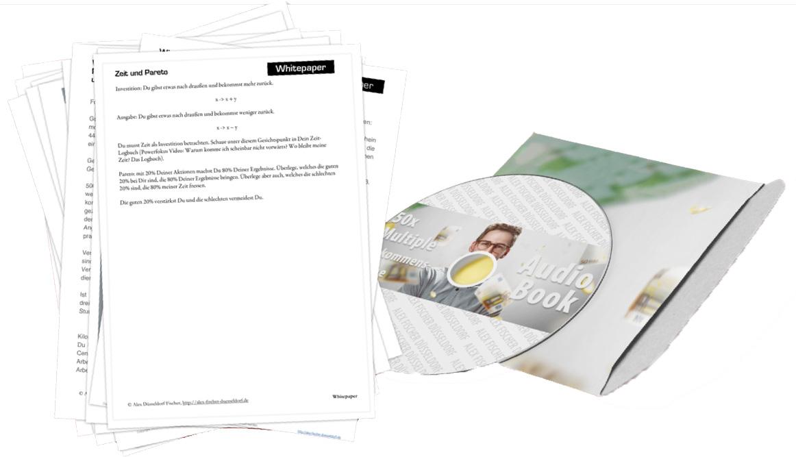 50x-audio-und-whitepaper.jpg