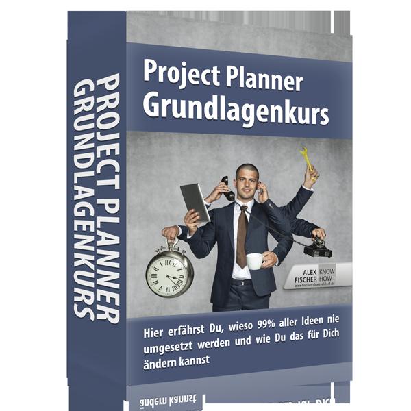 5ab122a86ea9b96d37ab328d_Project_Planner_Grundlagenkurs_600px.jpg