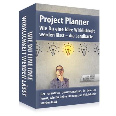 5ab1228b6ea9b9a332ab327a_Project_Planner_Wie_Du_eine_Idee_wirklichkeit_lassen_laesst_600px.jpg