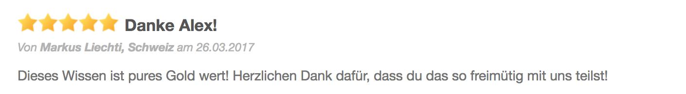 danke-alex.png