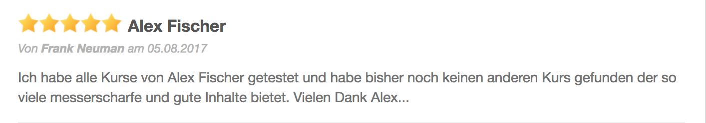 alex-fischer.png