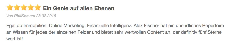 ein-genie-auf-allen-ebenen.png