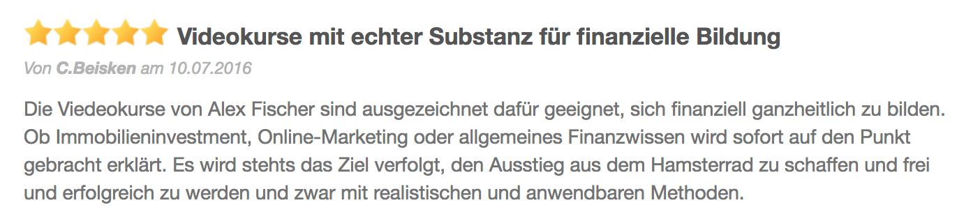 videokurse-mit-echter-substanz-fuer-finanzielle-bildung.png