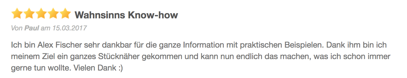wahnsinns-know-how.png